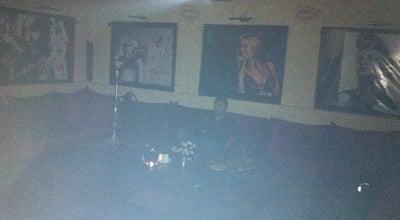 Photo of Juice Bar Set 111 at Fatali Khan Khoyski, Baku AZ1051, Azerbaijan