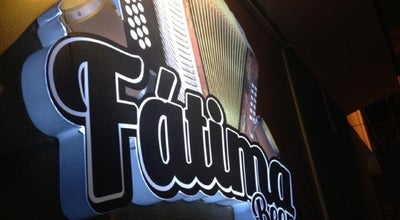 Photo of Bar Fatima Beer at Cll 31a No. 26 - 02, Floridablanca, Colombia