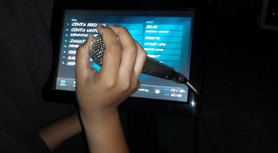 Photo of Karaoke Bar MyBox at Malaysia