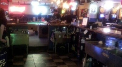 Photo of Dive Bar Woody's Bar And Grill at 3881 E Pikes Peak Ave, Colorado Springs, CO 80909, United States