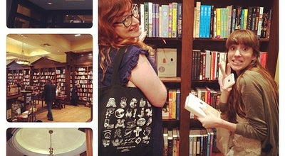 Photo of Bookstore Ben McNally Books at 366 Bay St, Toronto, ON M5H 4B2, Canada