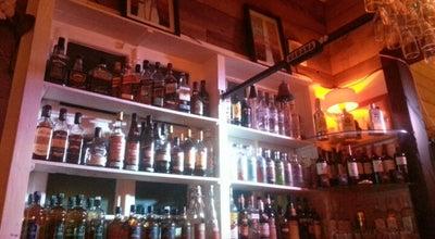 Photo of Cocktail Bar Club Orquidea at San Pedro 537, Puerto Varas, Chile
