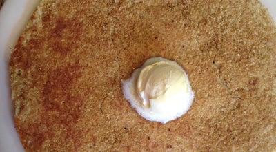 Photo of Breakfast Spot First Awakenings at 171 Main St, Salinas, CA 93901, United States