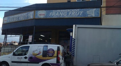 Photo of Arcade Mercado Frang Fruit at Brazil