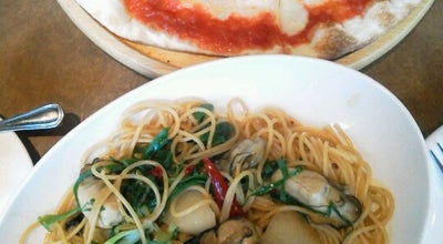 Photo of Italian Restaurant ジョリーパスタ 大磯店 at 大磯町大磯2108-2, 中郡, Japan