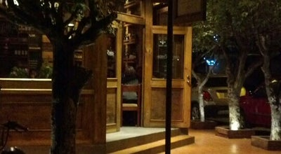 Photo of Restaurant Café Bar 500 Noches Celaya at Alberto Durero, Celaya, GTO, Mexico