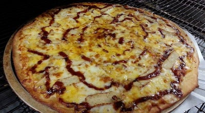 Photo of Pizza Place Jaspare's Pizza & Fine Italian Foods at 5965 S Sprinkle Rd, Portage, MI 49002, United States