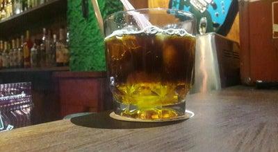 Photo of Pub Penny Lane Pub at Mexico