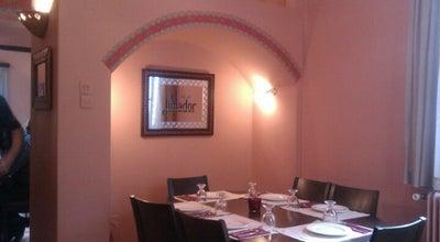 Photo of Mexican Restaurant Santa Fe at Αγίου Γεωργίου 30β, Χαλάνδρι 152 33, Greece
