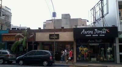 Photo of Chocolate Shop Cacau Show at R Julio De Castilhos 935, LAJEADO 95900-000, Brazil
