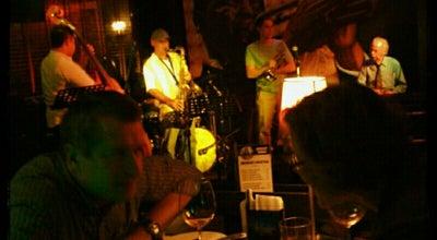 Photo of Jazz Club Brown Sugar at 469 Phra Sumen Rd, Phra Nakhon 10200, Thailand