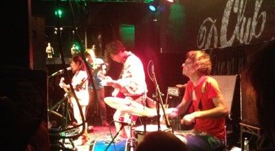 Photo of Nightclub Club Downunder at Po Box, Tallahassee, FL 32306, United States
