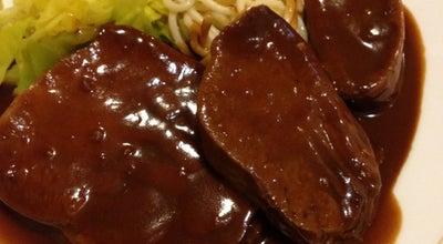 Photo of Food フライヤ at 広瀬中ノ丁1-13, 和歌山市 640-8128, Japan