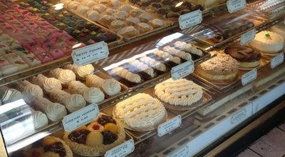 Photo of Bakery B & W Bakery at 614 Main St, Hackensack, NJ 07601, United States