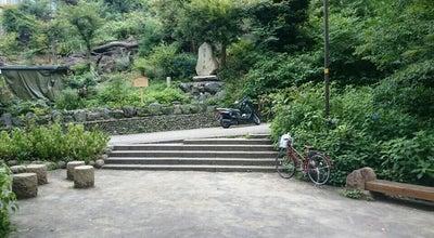 Photo of Trail 大吉山登山道 at 宇治市, Japan