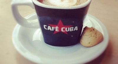 Photo of Cuban Restaurant Cuba at Tigne Point, Sliema, Malta