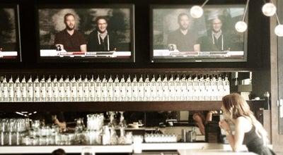 Photo of American Restaurant Earls Restaurant & Bar at 600-6339 200 St, Langley, BC V2Y 6N2, Canada