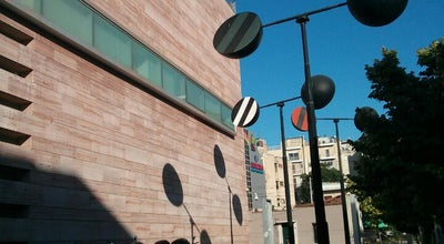 Photo of History Museum Μουσείο Μπενάκη (Benaki Museum) at Πειραιώς 138, Αθήνα 118 54, Greece
