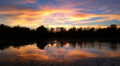 Photo of Park East Paris Nature Park at 5995 East Paris Ave. Se, Grand Rapids, MI 49512, United States