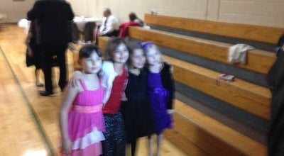 Photo of Church Killarney Baptist Church at 701 Formosa Ave, Orlando, FL 32789, United States