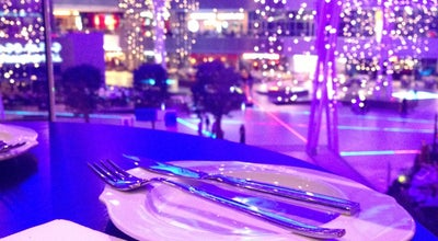Photo of Italian Restaurant Figs at Grand Avenue, Kuwait City, Kuwait
