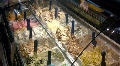 Photo of Ice Cream Shop Baci Gelato at 591 Willis Ave, Williston Park, NY 11596, United States