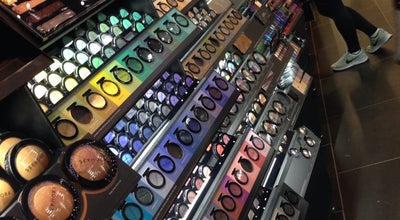 Photo of Cosmetics Shop Sephora at 45 E 17th St, New York, NY 10003