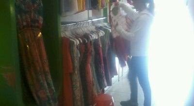 Photo of Boutique Jasmine Boutique at Jalan Waturenggong No. 160 F, Denpasar, Indonesia