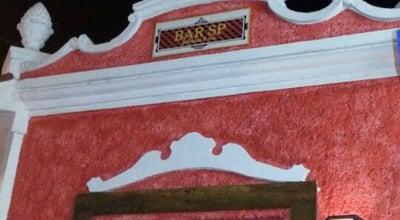 Photo of Bar Bar São Paulo at Rua Do Meio, Ilhabela, Brazil