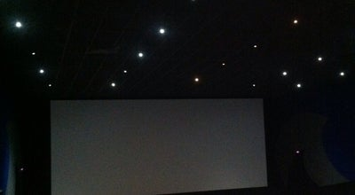 Photo of Movie Theater Kairali Theatre at Mavoor Road, Calicut, India