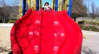 Photo of Park Mira Mosa Park at Murrieta, CA 92563, United States