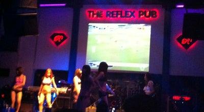 Photo of Bar The Reflex Pub at จงรักษ์, Yala, Thailand