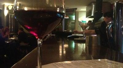 Photo of Bar Brooklyn Patio & Eatery at 53 The Strand, Tauranga 3110, New Zealand
