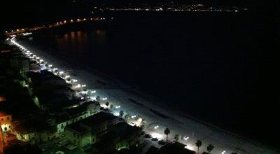 Photo of Beach Lido Paradiso at S.s. 18, Scilla, Italy