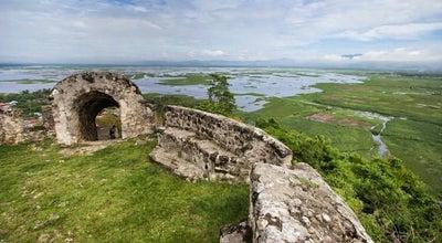 Photo of Historic Site Benteng Otanaha at Jl. Usma Isa, Gorontalo, Indonesia