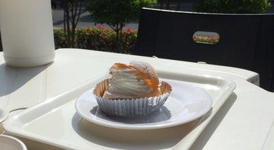 Photo of Dessert Shop ウチヤマ at 桐生市, Japan