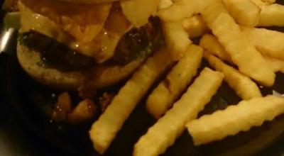Photo of Burger Joint BurgerByte Semenyih at Pelangi Semenyih, Malaysia