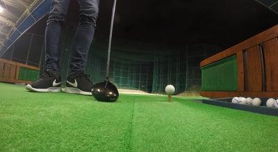 Photo of Golf Course ユニテックスゴルフガーデン IN サヤマ at 岩室3-276, 大阪狭山市, Japan
