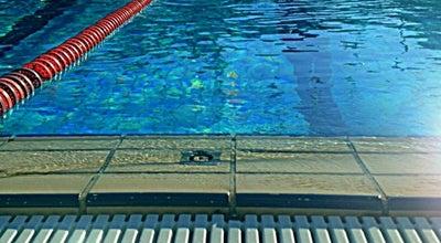 Photo of Pool Κολυμβητηριο Αμαρουσιου at Greece