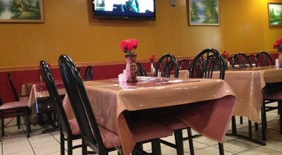 Photo of Mexican Restaurant El Sol at 13881 Outlet Dr, Silver Spring, MD 20904, United States