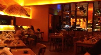 Photo of Japanese Restaurant Jappa Sushi at Av. Centenário, 555 (shopping Gravataí), Gravataí, Brazil