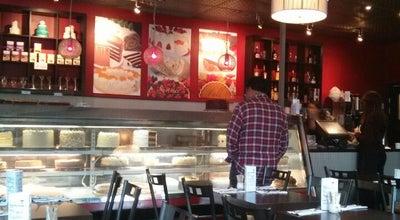 Photo of Dessert Shop True Confections at 866 Denman St., Vancouver, Ca V6G 2L8, Canada