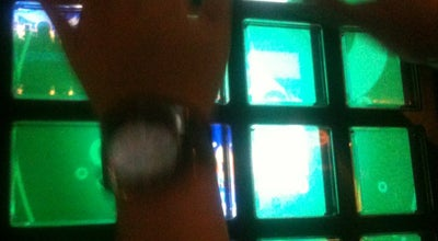 Photo of Arcade Good Time at Dalam Aeon, Malaysia