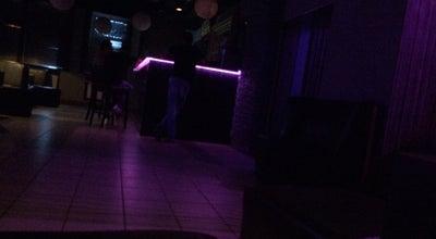 Photo of Cocktail Bar bpm bar at Гаражная,25, Russia