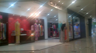 Photo of Boutique CHANTEK, SACC Mall at Exit Persiaran Perbandaran, Shah Alam 40000, Malaysia