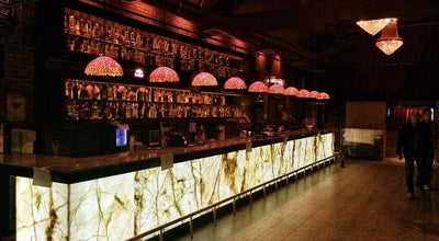 Photo of Bar Morena Bar at Perandori Justinian C-2, Pristina 10000, Kosovo