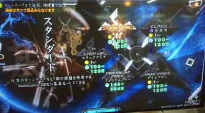 Photo of Arcade コパⅢ at 南矢名2-19-5, 秦野市 257-0003, Japan