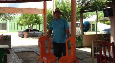 """Photo of BBQ Joint churrascaria """"o gaucho"""" at Avenida Anastácio Braga, Itapipoca 62500-000, Brazil"""