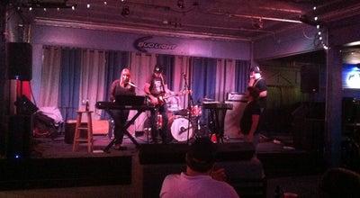 Photo of Bar Leftwoods at Amarillo, TX 79106, United States