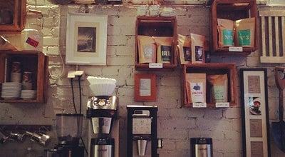 Photo of Coffee Shop Helsingin Kahvipaahtimo at Päijänteentie 29, Helsinki 00510, Finland